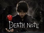 Death Note Movie