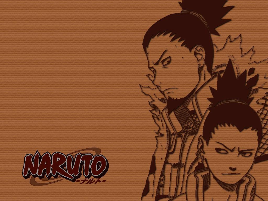 naruto wallpaper download free