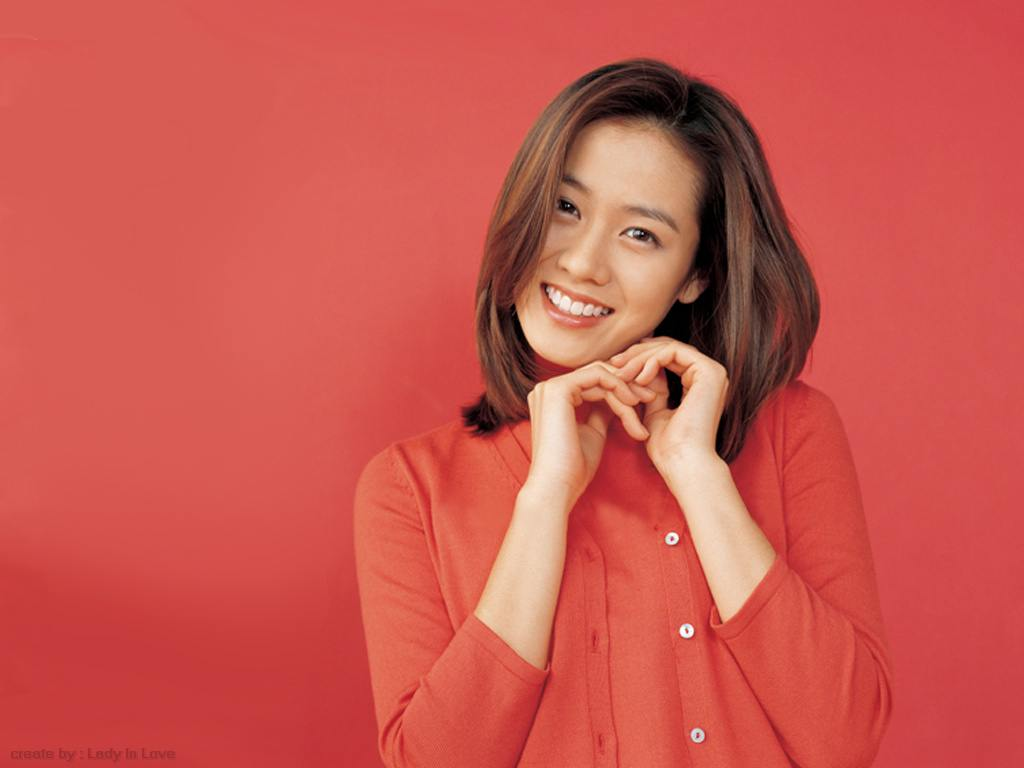 Son Ye Jin Picture Colection Image Website Hd