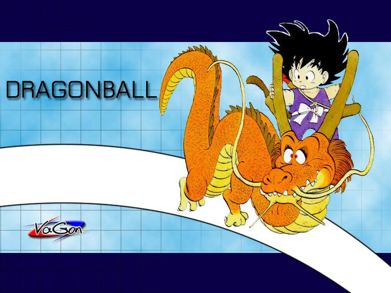 dragon ball wallpaper. dragon ball wallpaper.