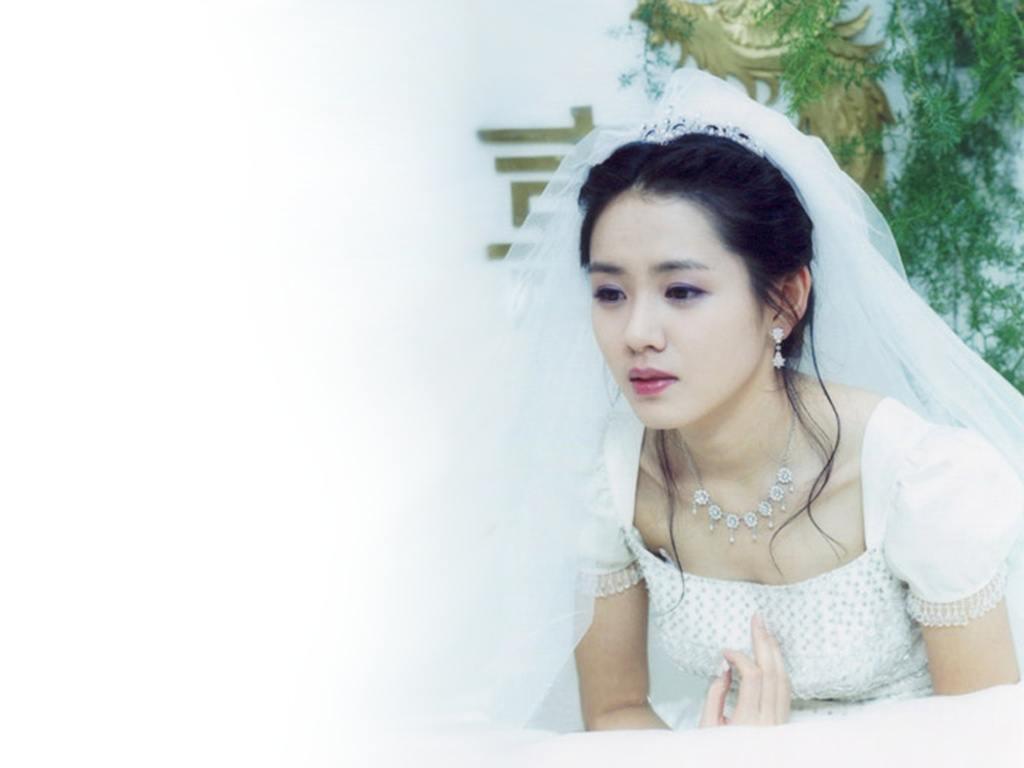 Son Ye Jin 손예진 Page 389 Actors Actresses Soompi Forums