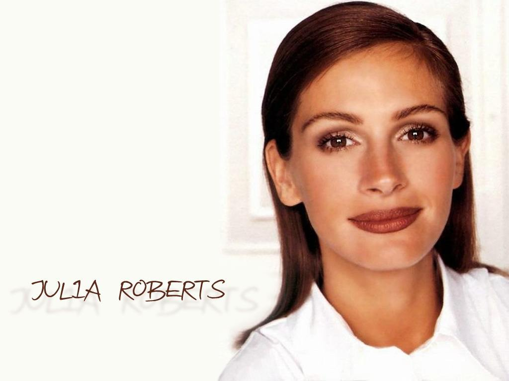 julia robert wallpaper collection