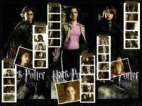 Harry Potter#4