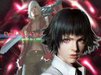 Devil May Cry ver.2