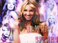 Britney by TnT-MiX
