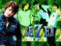 Se7en by TnT-MiX