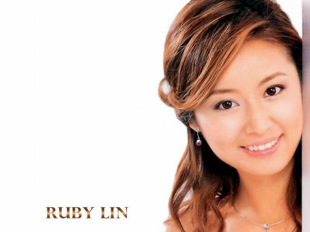 Ruby Lin - Images