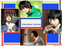 Princess Hours 6