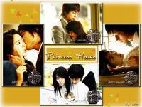 Princess Hours 8