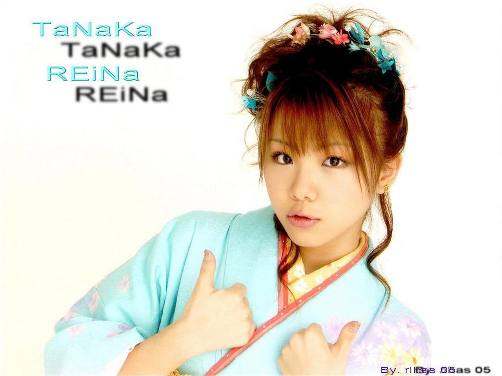 صور رائعة للكيوت (tanaka reina) لا تطوفكم بس الكل يرد اوكي****,أنيدرا