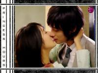 Princess Hours 9