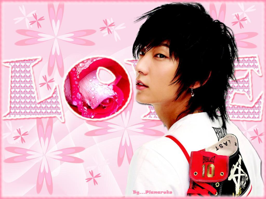 Lee Jun ki 007