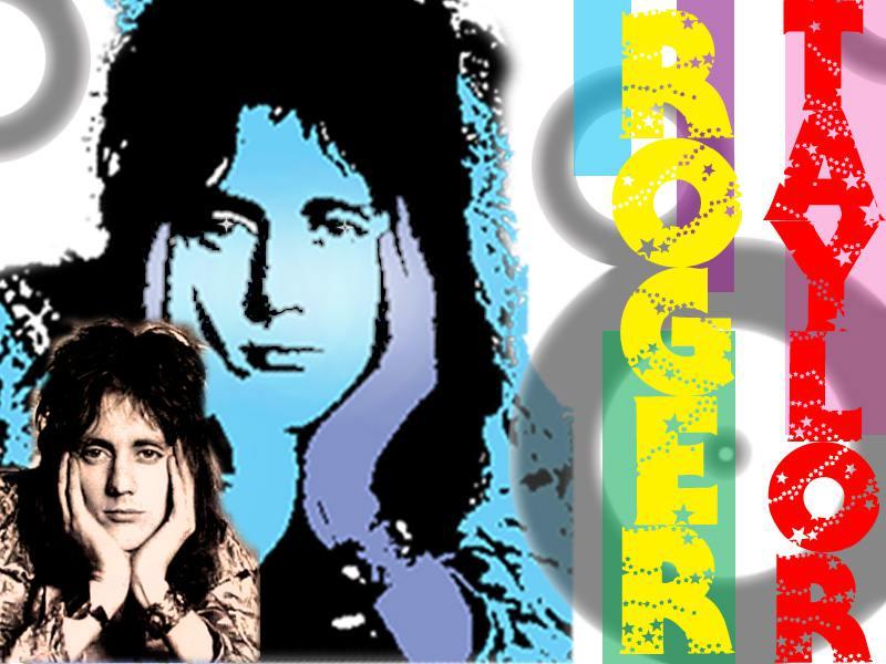 Roger+dean+wallpaper