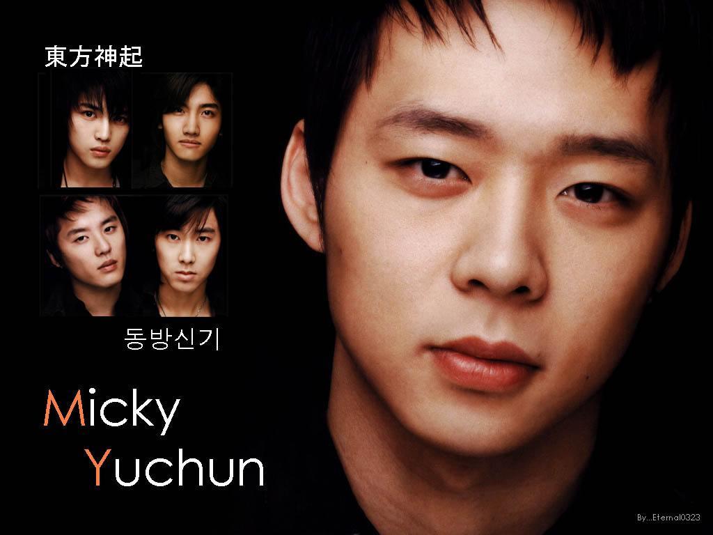 صور الخاقوقيين Rain + son ho young + Micky,أنيدرا