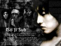[Prince Hr.]  So Ji Sub
