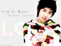Kim Ki Bum : Are you marry me?