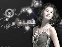 Kim Tae Hee : City Angel