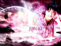 My LEE JUN KI