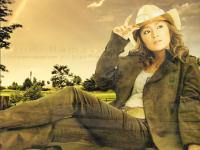 Ayumi Hamasaki : Under The Sunlight