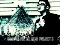 all star project 3 : example