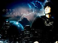 Lee Jun Ki : 2099 Weather Crisis