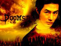 Jo In Sung : Doomsday