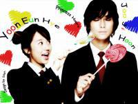Princess Hours 11