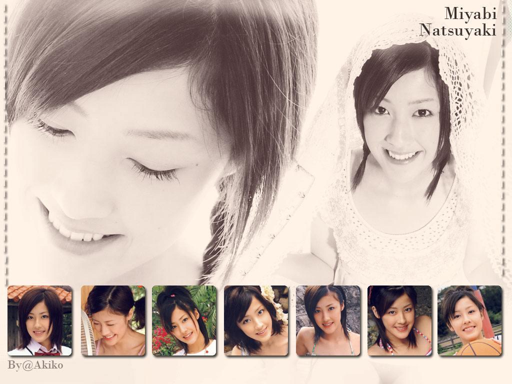 Buono, Idol Jepang yang Personilnya 3 Cewek Cantik dan Seksi
