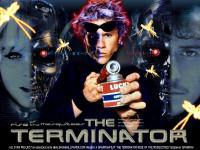 The Terminator 'Rise of the Mosquitoes'
