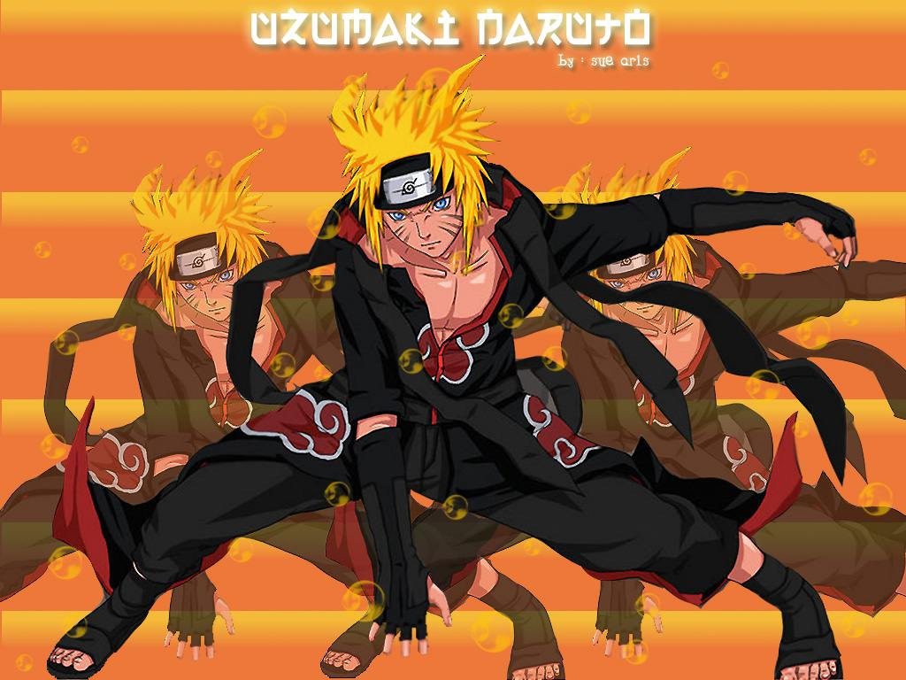 naruto shippuden wallpaper free stock posters