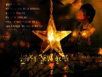 Lee Jun Ki (ลีจุนกิ) :: Happy New Year