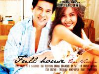 Full House [Thai Version]