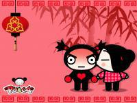 pucca # 2
