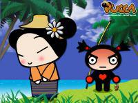 pucca # 3