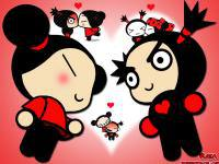 pucca # 5