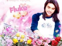 fluke in love