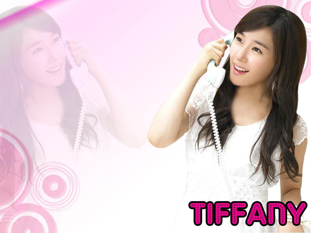 [PICS] Tiffany Wallpaper Collection     017350