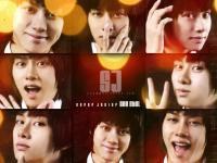 Super Junior collection :: Hee Chul