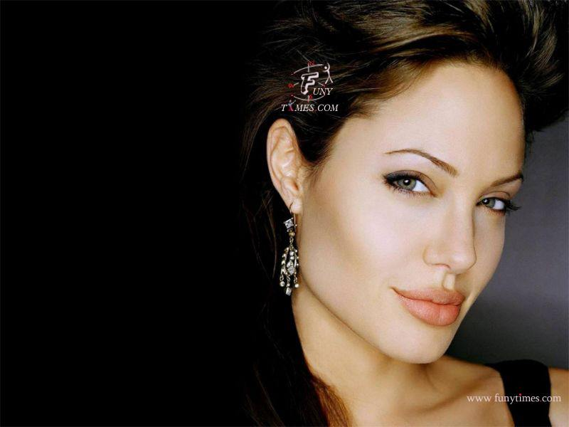 anjelina jolie wallpaper. (Angelina Jolie Wallpaper)