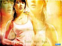 Girl in my heart ; yoon eun hye