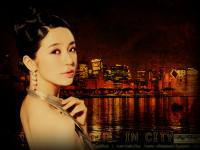 :: Girl In City : YoonEunHye ::