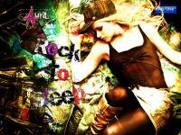 Rock to Sleep :: Avril