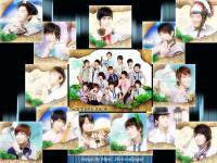 Super junior island..(2)