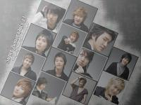 Super junior_only 13