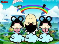 pucca # 7