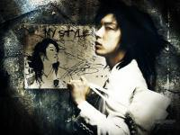 My Style :: Lee Jun Ki