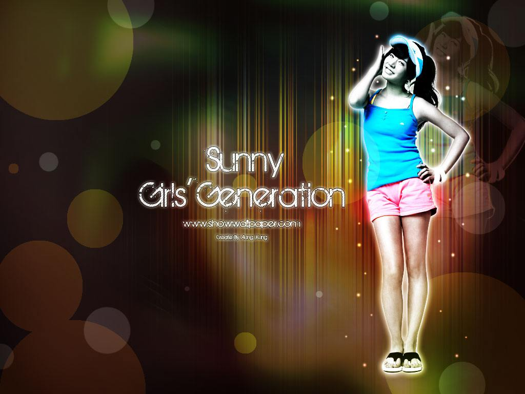 [PICS] Sunny Wallpaper Collection 019381