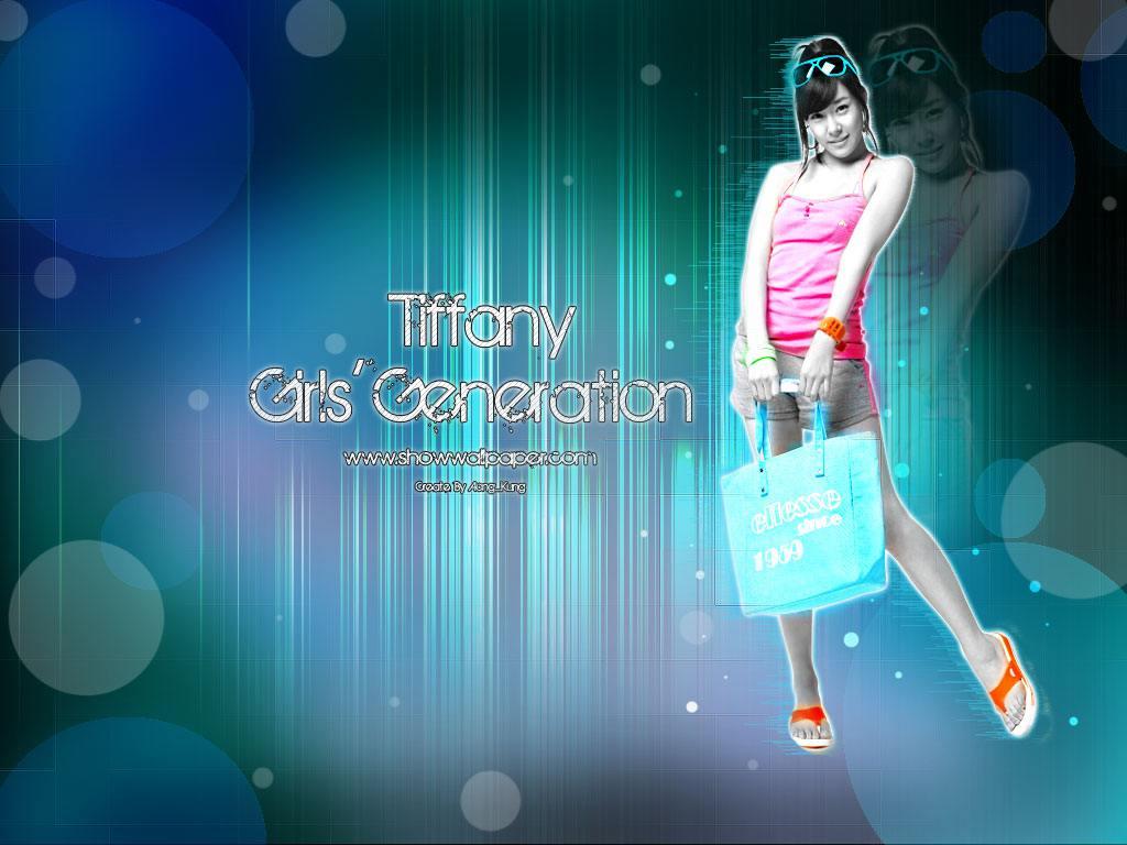 [PICS] Tiffany Wallpaper Collection     019404