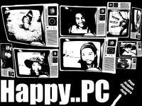 Happy..PC