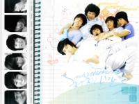 :: Super Junior - Happy ::